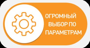 UTPClient5