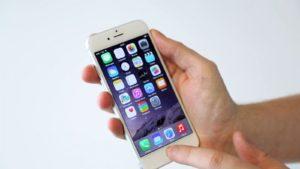 мобильное приложение аренда зала