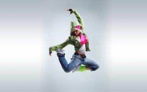 мобильное приложение аренда танцзала