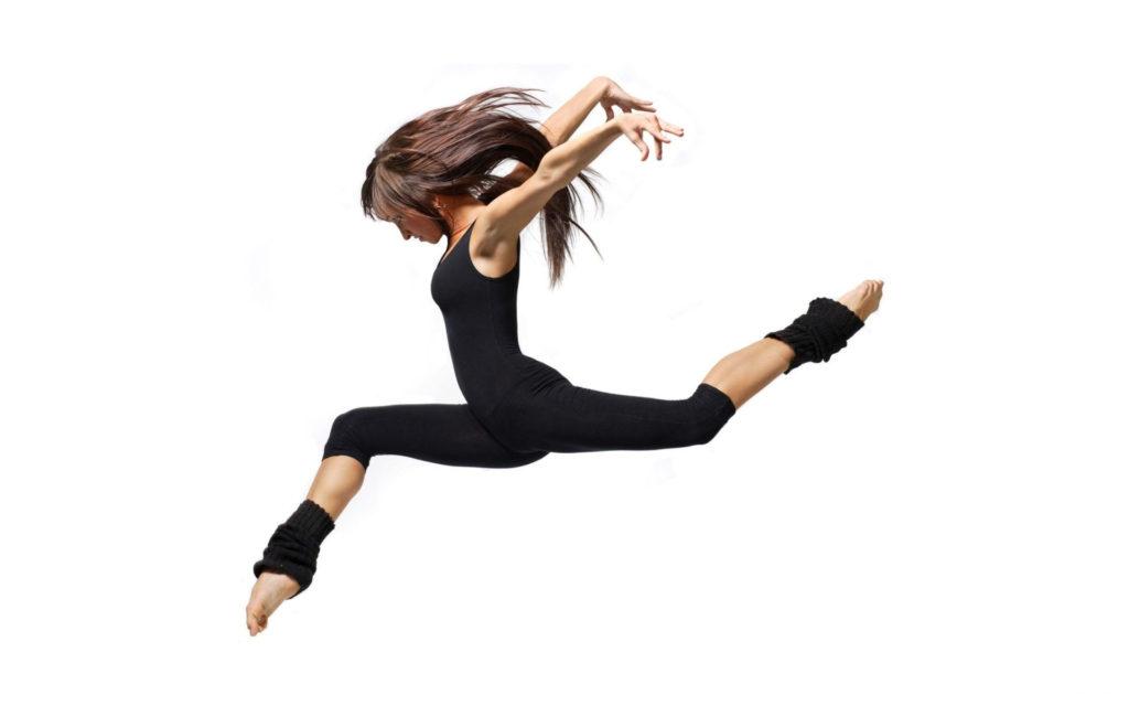 Преимущества бронирования танцевальных залов через мобильное приложение