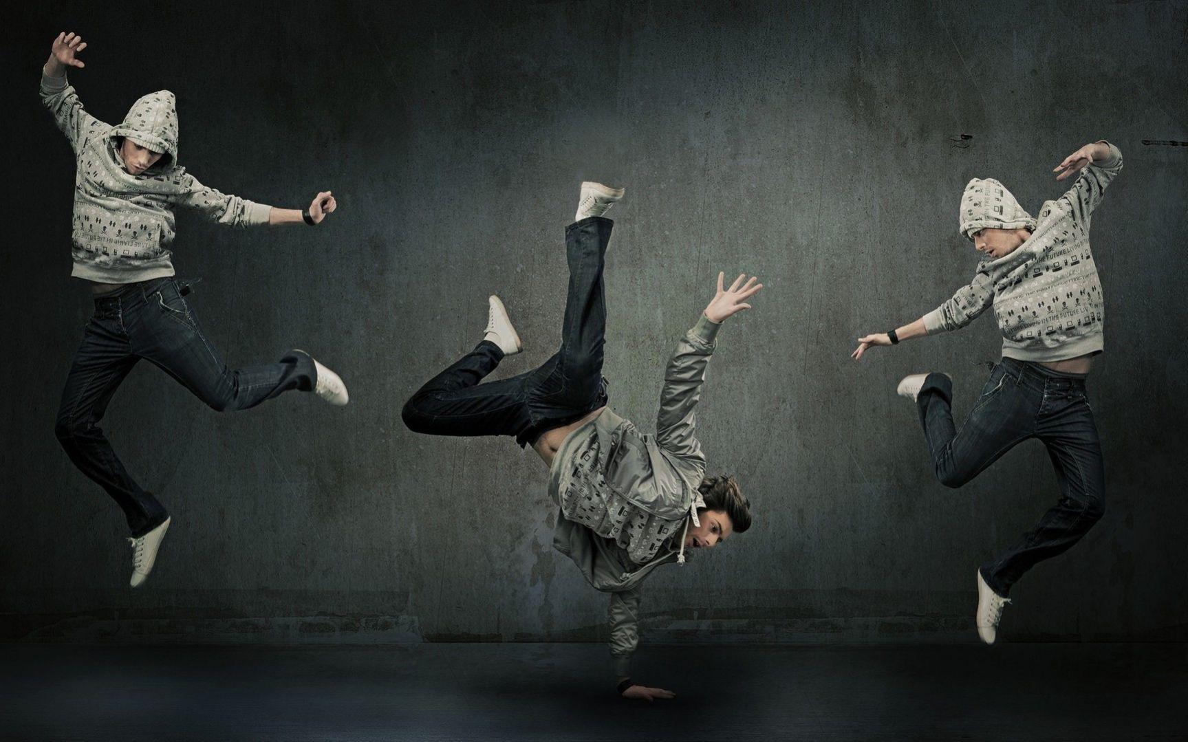 Аренда зала для танцев онлайн