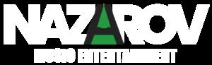 Nazarov_studio