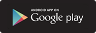 musbooking hendrixstudio app android
